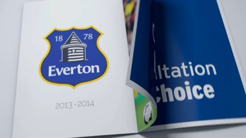 Everton_home_image