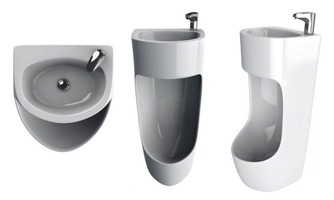 G1_wallMounted_urinal